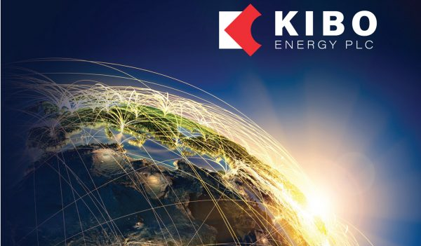 Home - Kibo Energy PLC